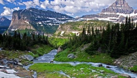 Montana Travel Guide Expert Picks For Your Montana