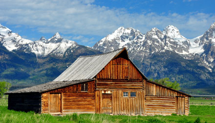 Wyoming Travel Guide Expert Picks For Your Wyoming Vacation Fodor S