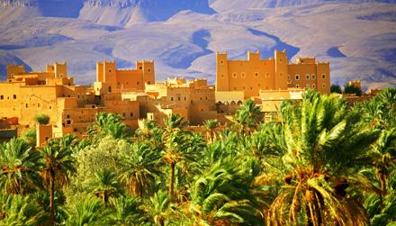 morocco travel ile ilgili görsel sonucu