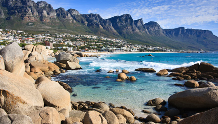 south africa travel guide expert picks for your south africa