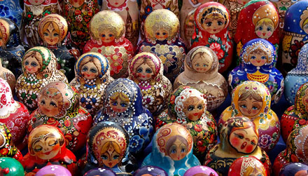 Russia Travel Guide Expert Picks For Your Russia Vacation Fodor S