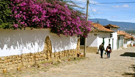 Colombia Travel Guide Expert Picks For Your Colombia Vacation Fodor S