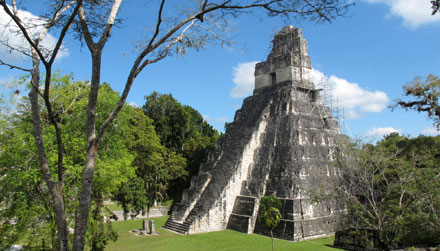 Guatemala Travel Guide Expert Picks For Your Vacation Fodor S