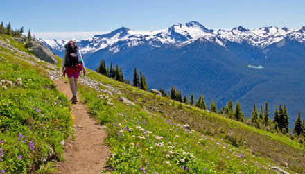 British Columbia Travel Guide Expert Picks For Your British Columbia Vacation Fodor S