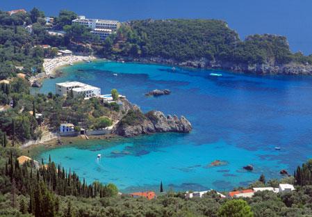 http://www.fodors.com/world/images/destinations/707812/crete.jpg