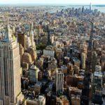 25 Ultimate Things to Do in New York City