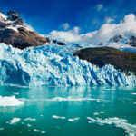 Patagonias-top-sites-hero