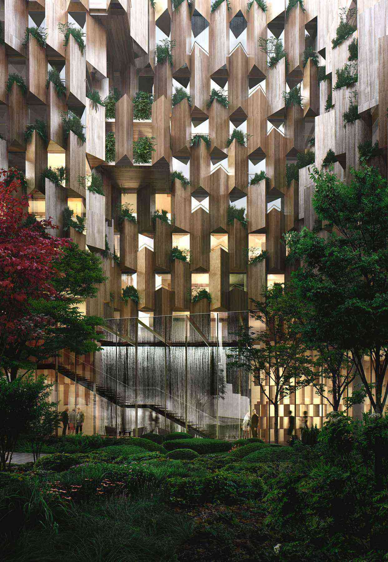 1-hotel-paris-kengo-kuma-associates-france-architecture-_dezeen_2364_col_12