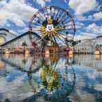 10 Best Family-Friendly Amusement Parks in the U.S.