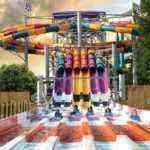 9 Best Water Parks to Visit in 2017