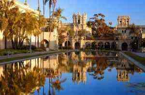World's 15 Most Beautiful City Parks