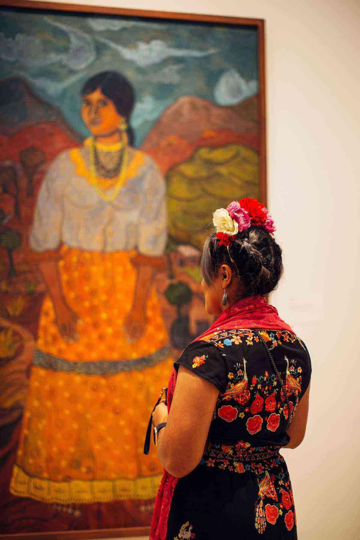 FridaFest_DMA_image-credit-AshleyGongora_KathyTran_IMG_0568