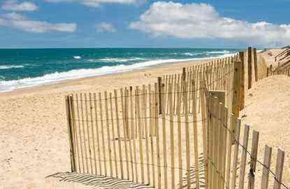 secret beaches of the east coast fodors travel guide