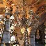 Stuff-Made-Out-Of-Bones-Sedlec-Ossuary-1