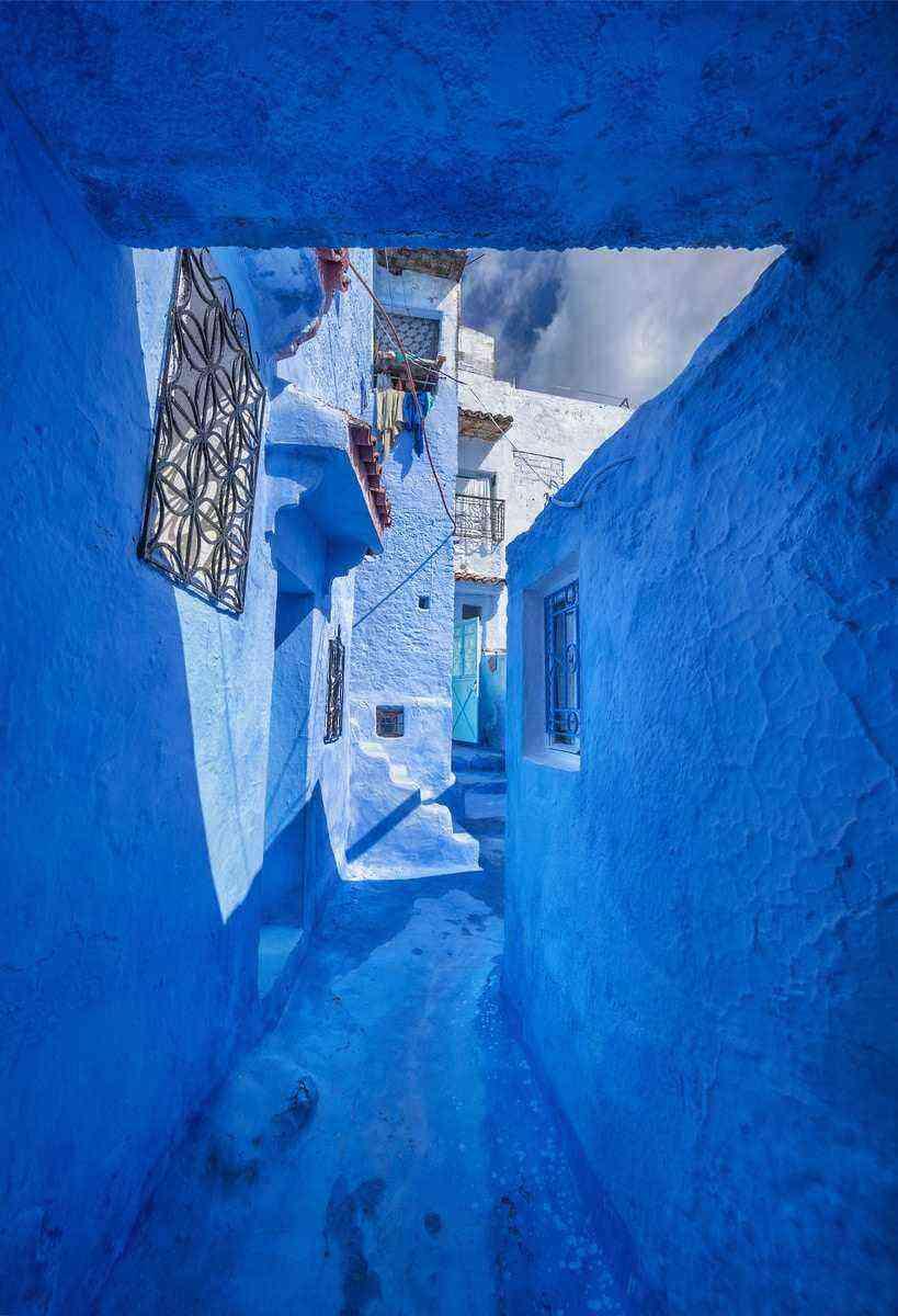 The-Blue-City-X3