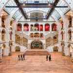 Amsterdam-under-the-radar-museums-hero