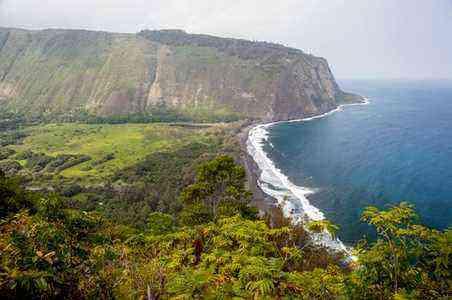 14 Things to Do with Kids on Hawaii's Big Island