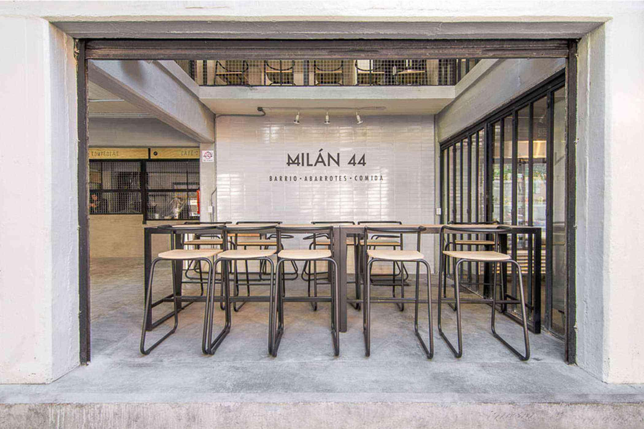 milan-44-4