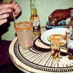 Where-to-drink-mexico-city-la-botica