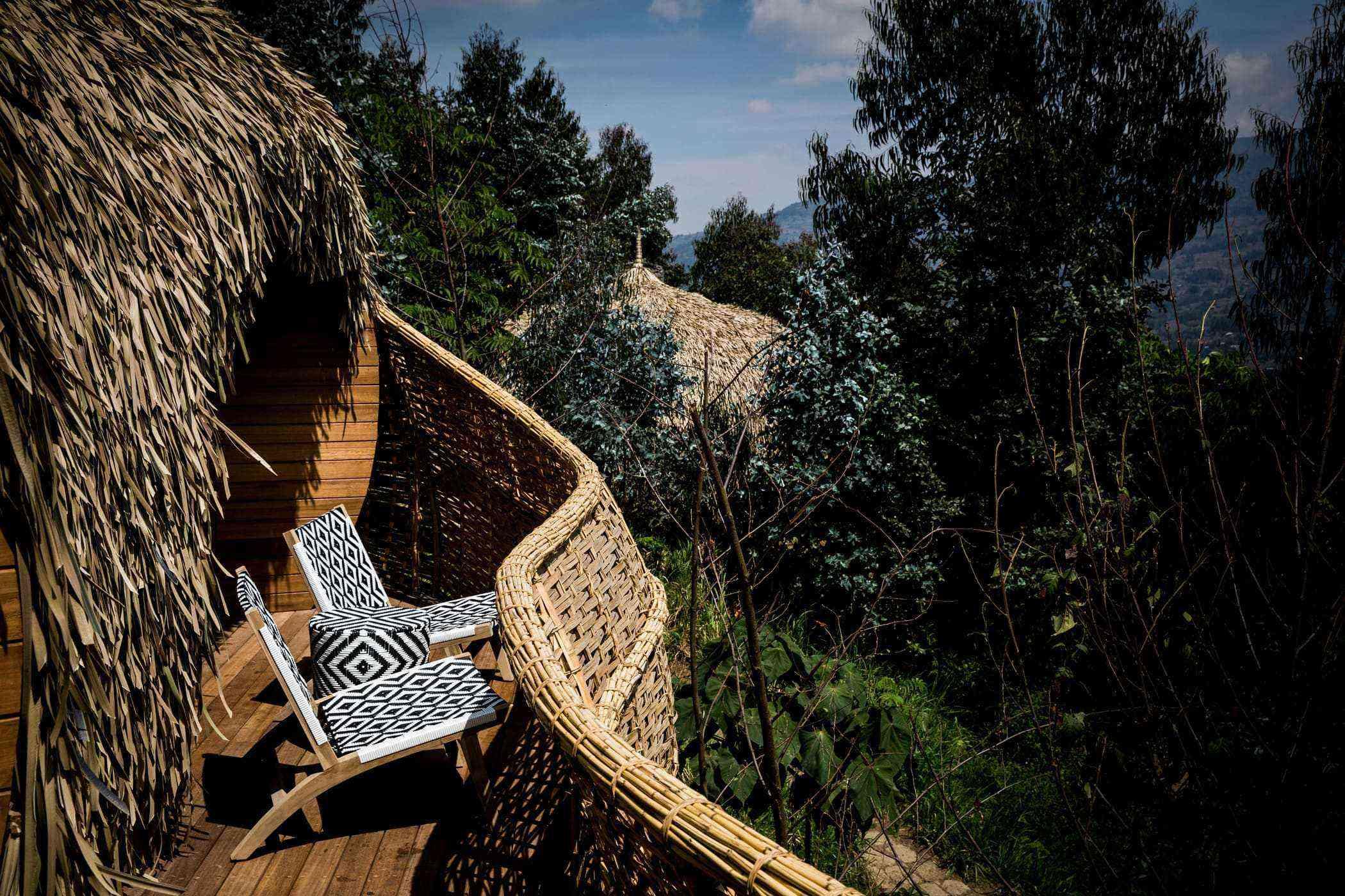 Treehouse02-Wilderness SafarisDavid Crookes