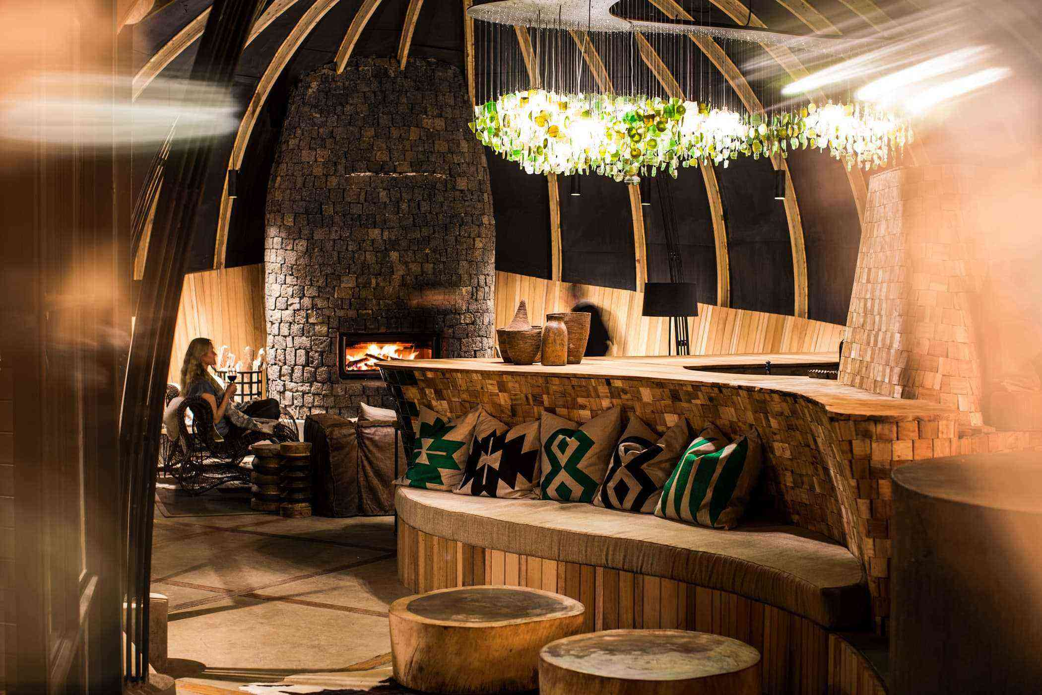 Treehouse08-Wilderness SafarisDavid Crookes