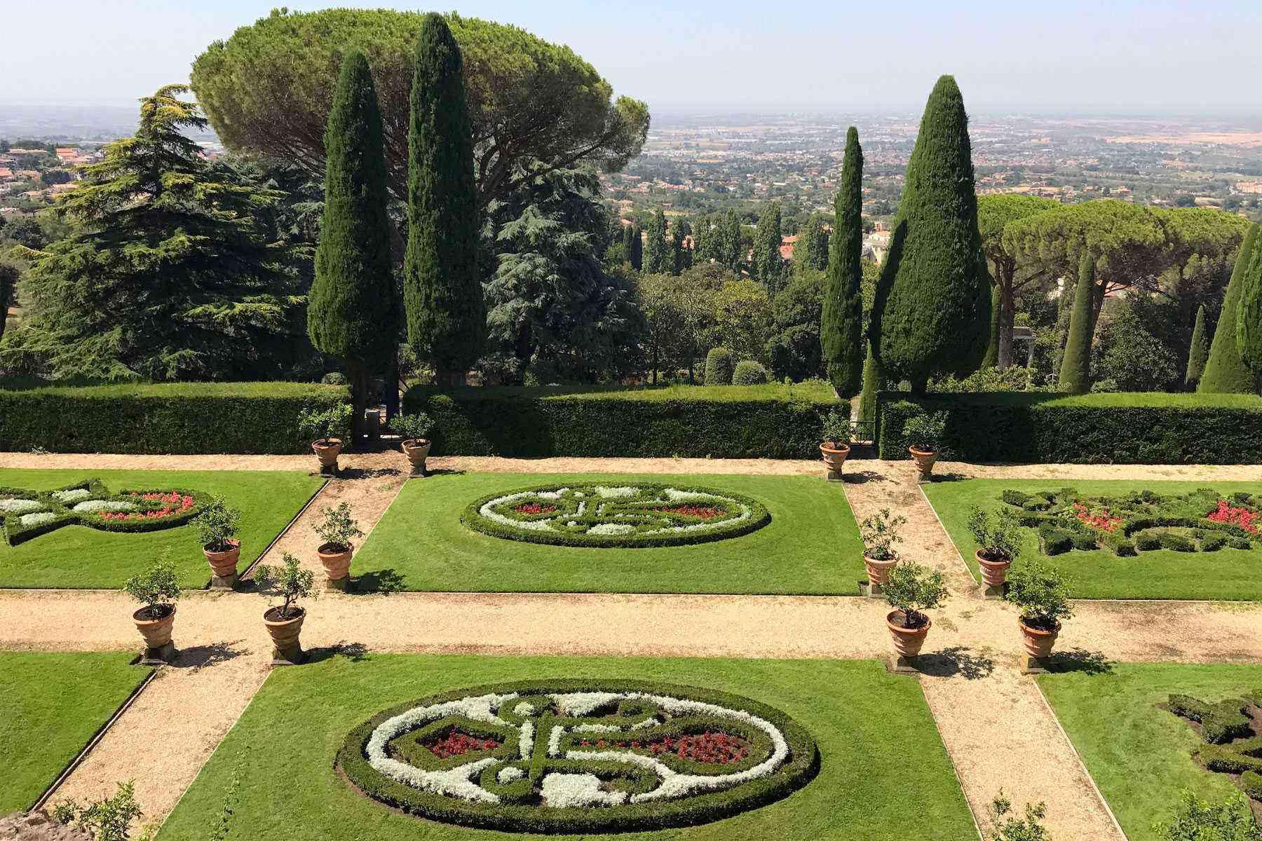pope-gardens-2