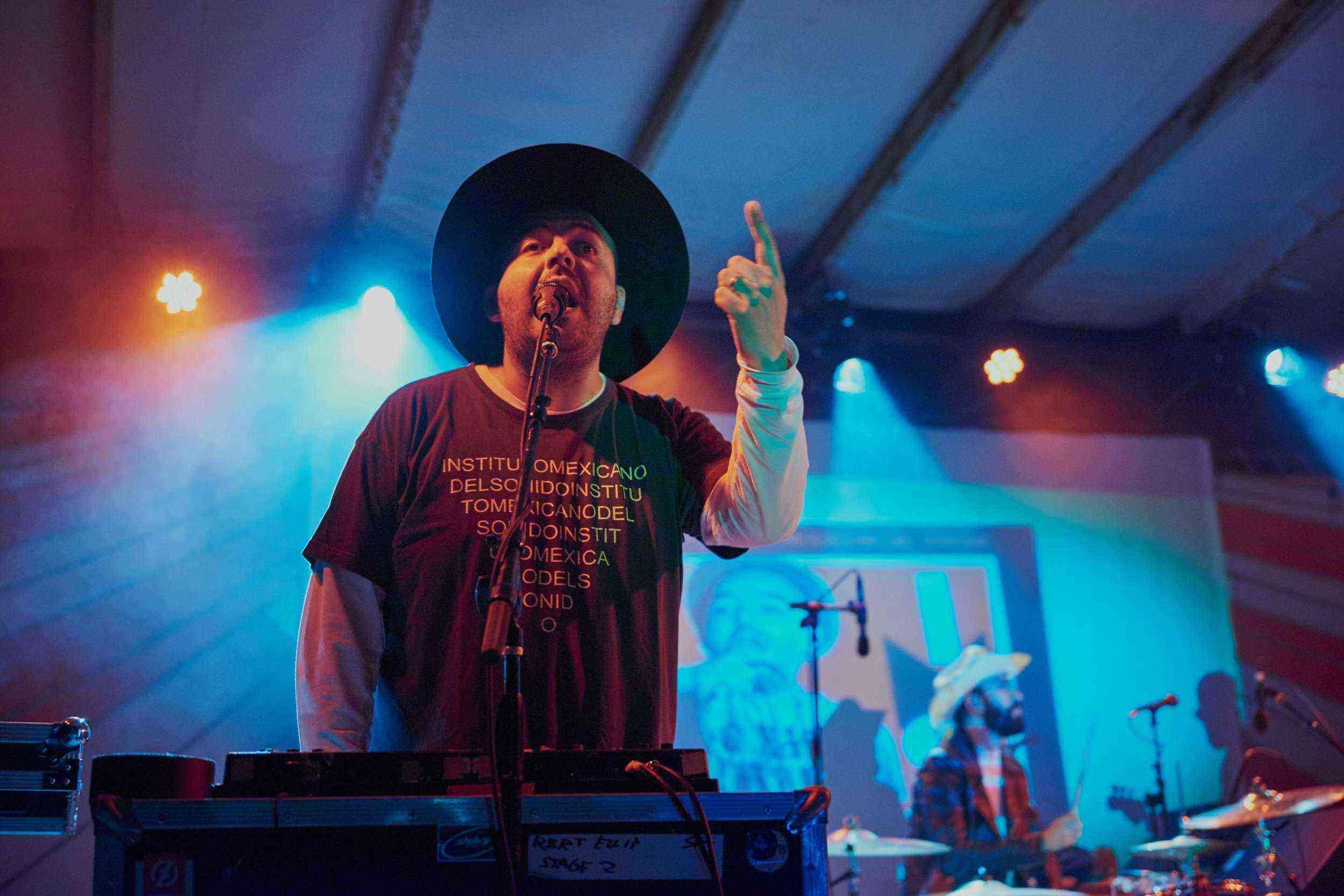 Coolest-Music-Festival-in-U.S.-05.jpg