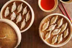 24 Dumplings You Need to Try All Over the World