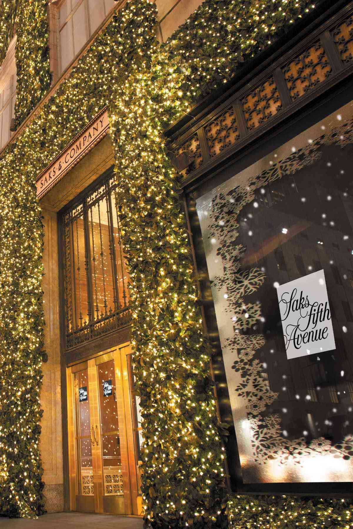 HOLIDAY_SAKS_SWAG-Saks Fifth Ave