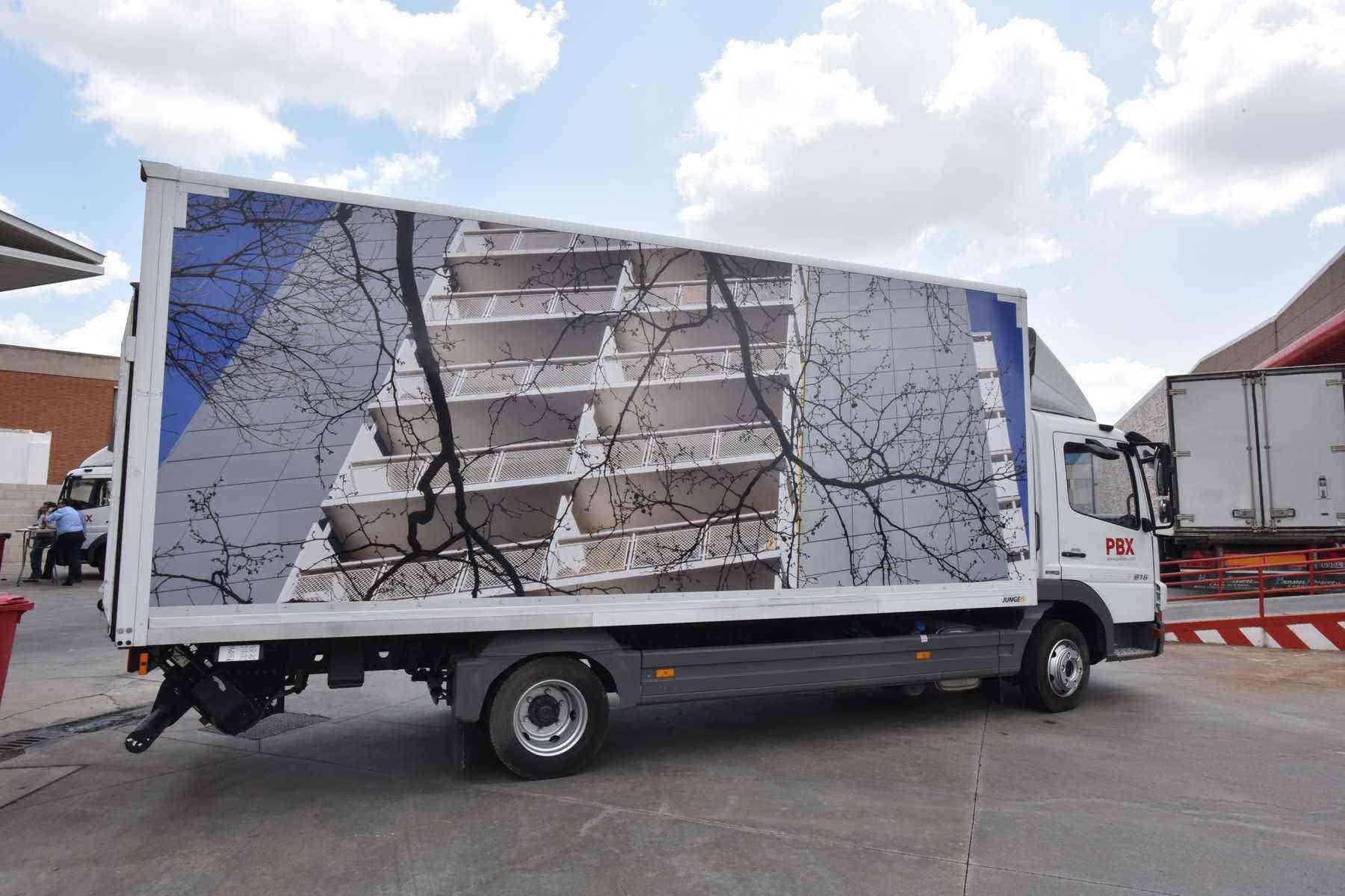 TruckArtProject-Celia-Macias