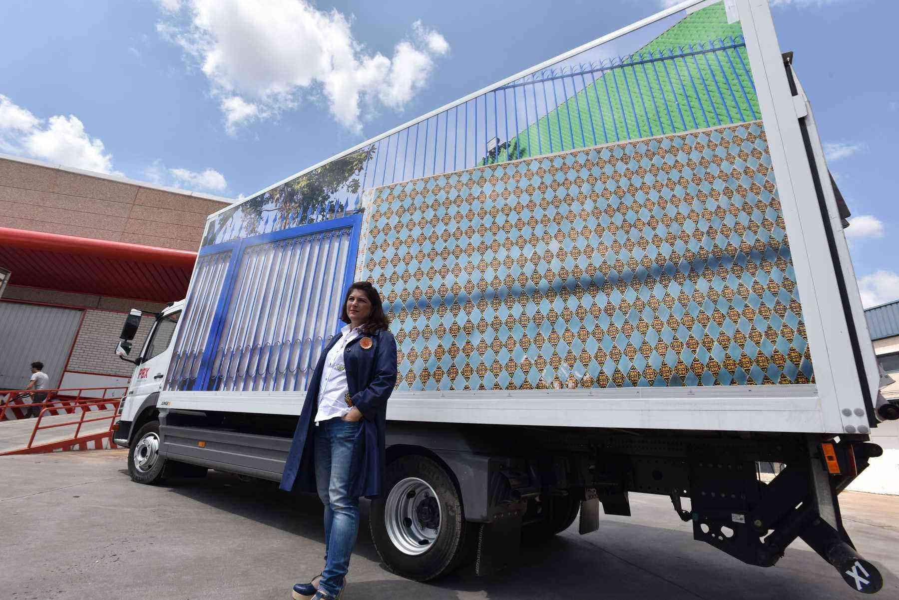 TruckArtProject-Celia-Macias_2