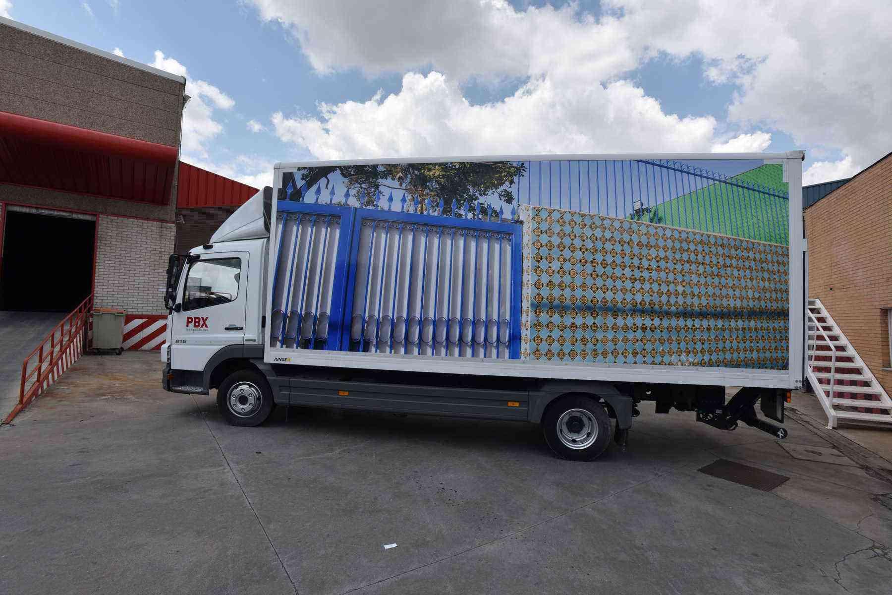 TruckArtProject-Celia-Macias_4