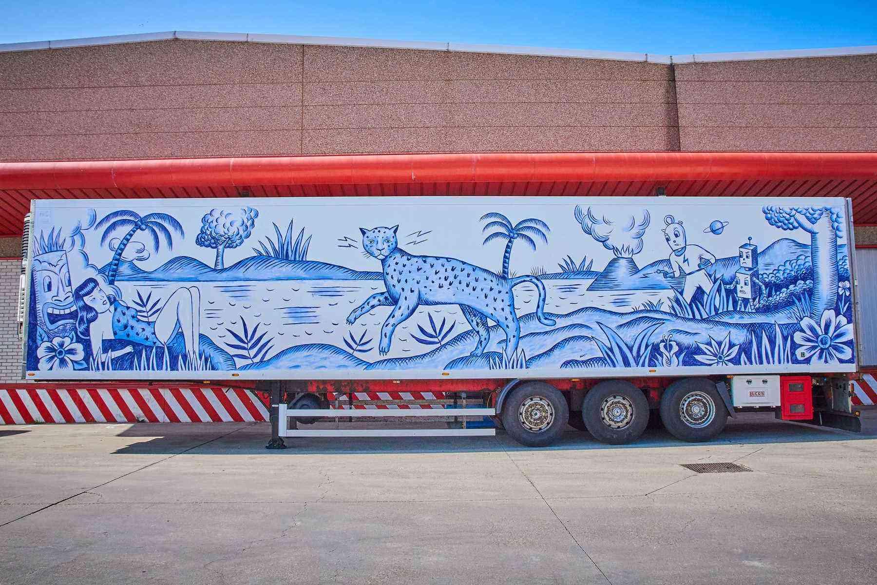 TruckArtProjectSERGIO-MORA-(8)
