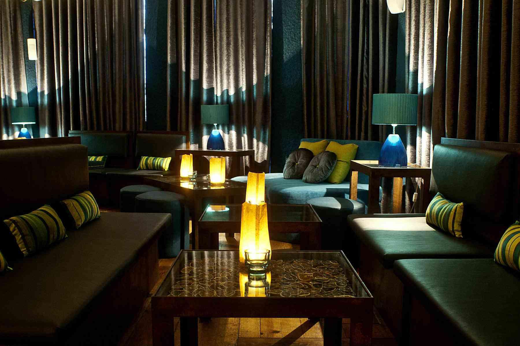 cinco-lounge-3