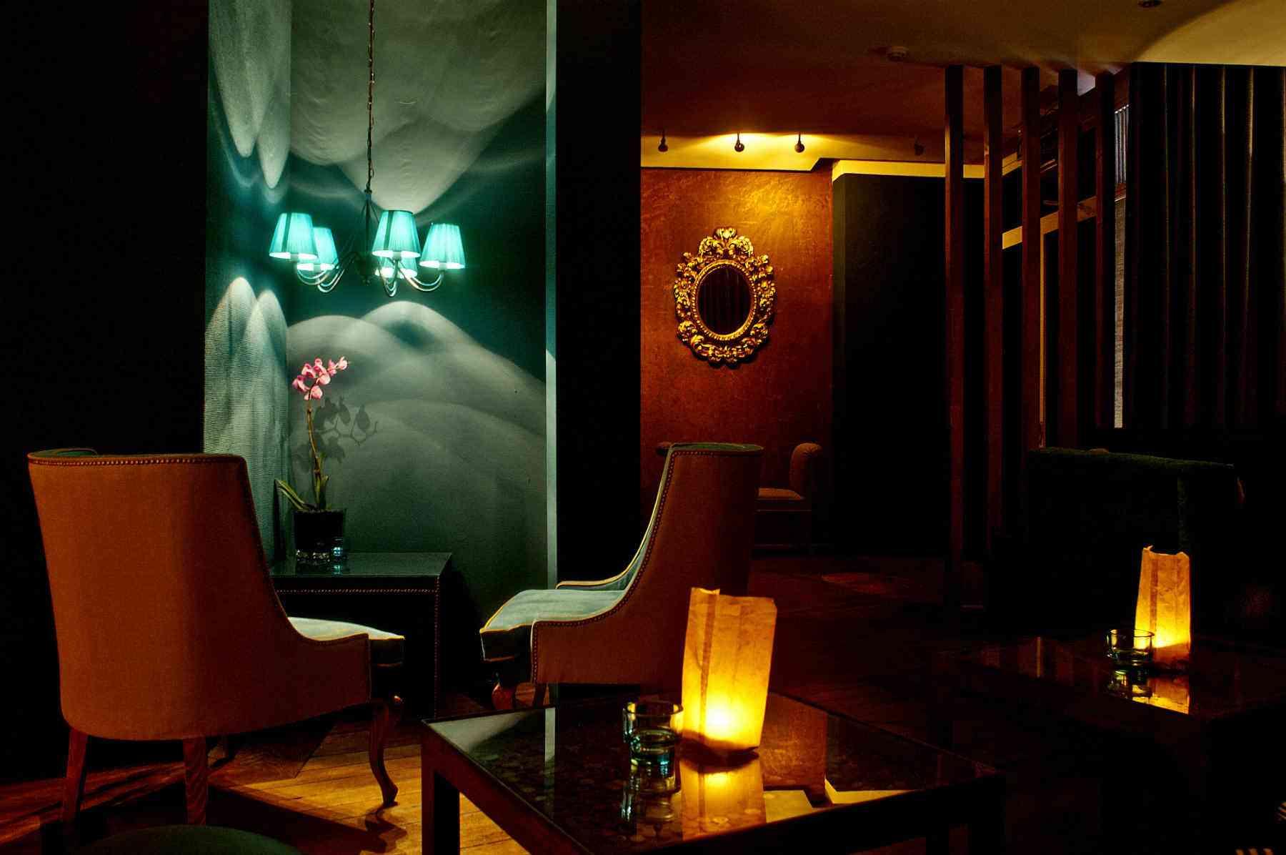 cinco-lounge2