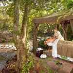 spas-forest-treatments-hero
