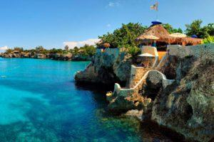 No Kids Allowed: 11 Resorts That Are Only For Adults