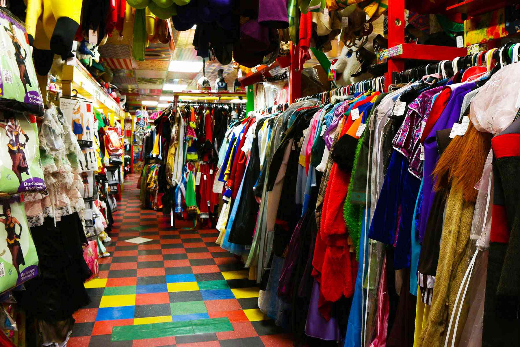 Halloween Costume Stores.Costume Store Cheaper Than Retail Price Buy Clothing Accessories And Lifestyle Products For Women Men