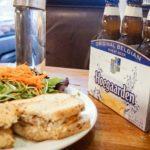 9 Los Angeles Restaurants to BYOB