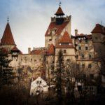 Vampires-Romanian-Strigoi-Transylvania