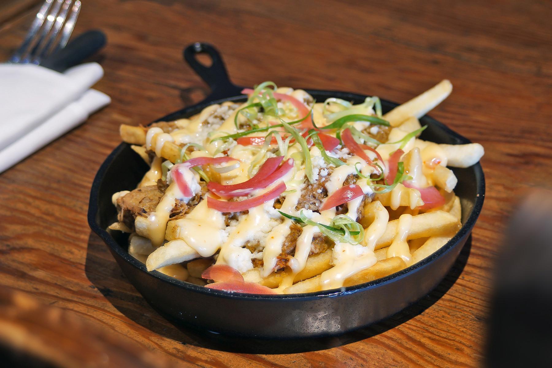 9 Los Angeles Restaurants to BYOB – Fodors Travel Guide