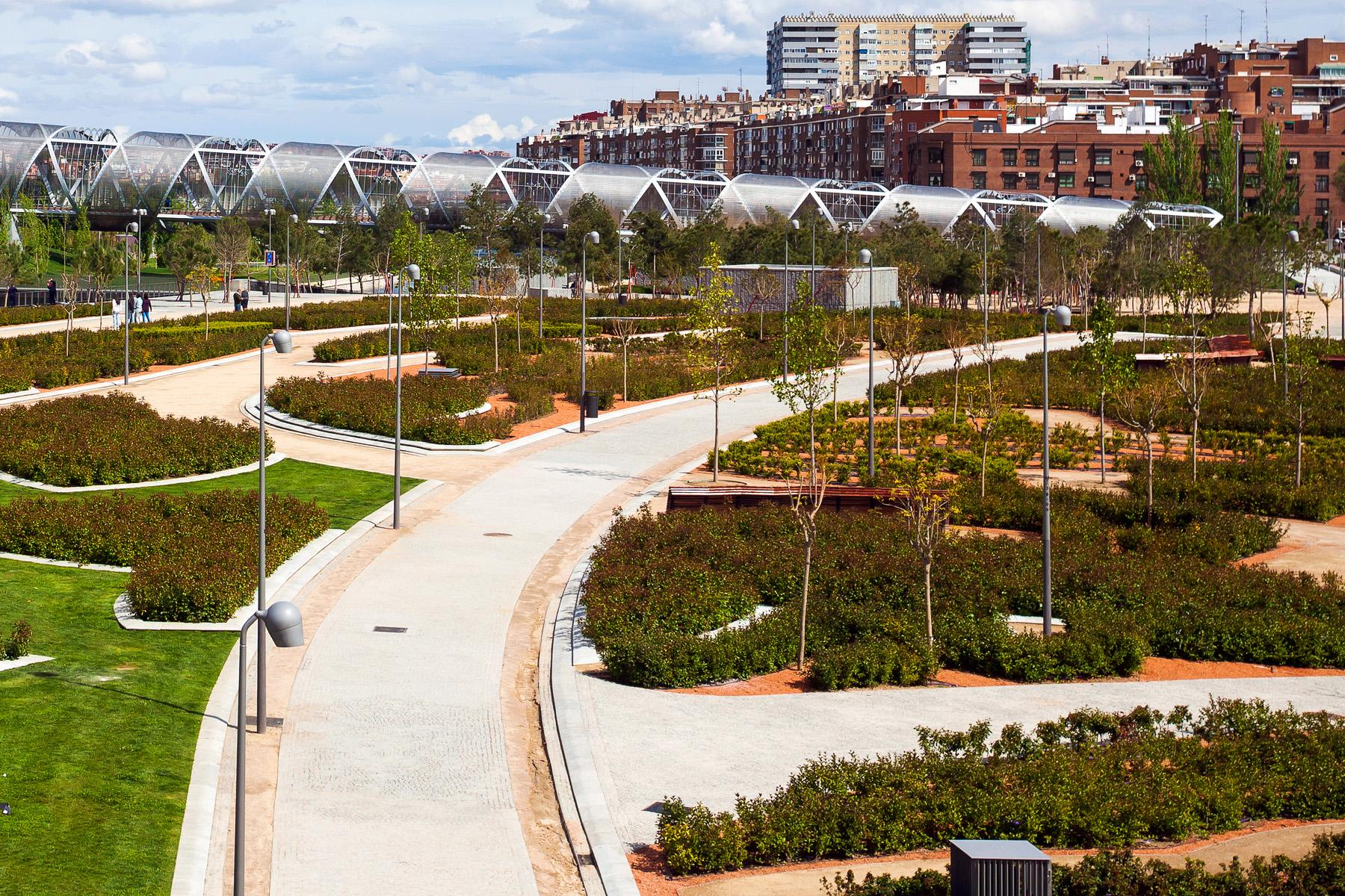 Best Things to See and Do in Madrid