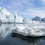 Circumnavigation-Cruises-Cruise-Norway