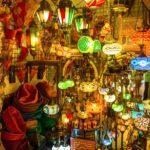 Fodors-Travel-Go-List-2018-Marrakech-Morocco-3