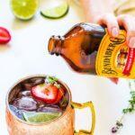 Gift-Guide-Food-And-Booze-Bundaberg-Ginger-Beer
