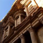 Jorney Through Petra_5(2)