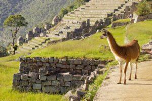 20 Photos of Peru That Will Make You Want to Visit