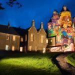 24 Ultimate Things to Do in Scotland