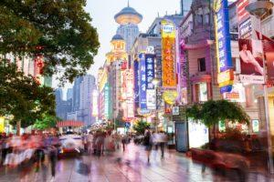 29 Ultimate Things To Do In Shanghai