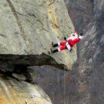 10 Most Unusual Christmas Celebrations in the U.S.